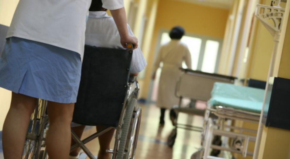 Pielęgniarki i położne z Pomorza żądają podwyżek o 1500 zł i zapowiadają manifesty
