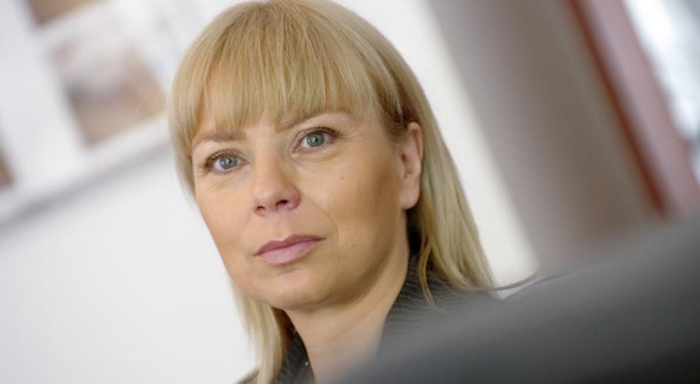 Dwa razy więcej Polaków w gabinetach Komisji Europejskiej