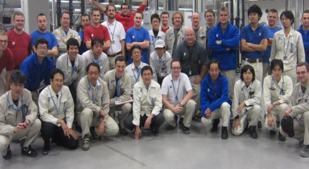 Manpower rekrutuje pracowników produkcyjnych do NGK Ceramics