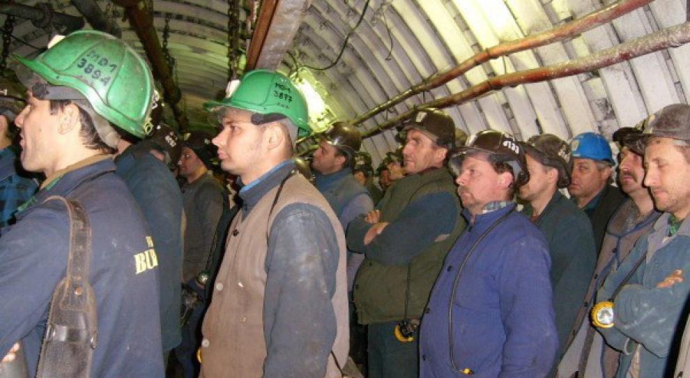 Związkowcy zaczynają żałować, że Kompania Węglowa zerwała negocjacje