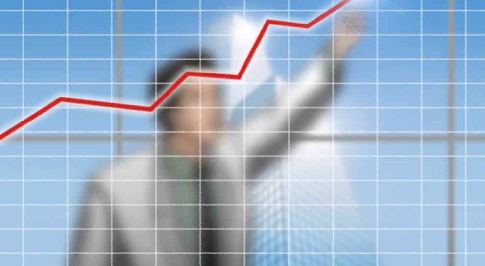Ile zarabiają polskie firmy? Trend jest wzrostowy