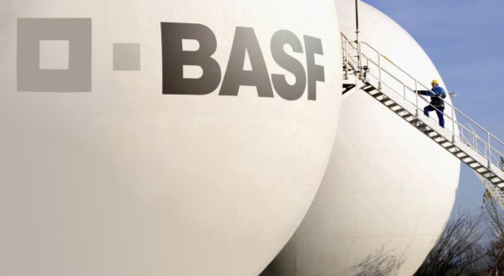 BASF szuka kolejnych pracowników. Kogo potrzeba?