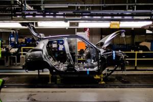 Trwa rozbudowa Pilkington Automotive Poland. Będą nowe miejsca pracy