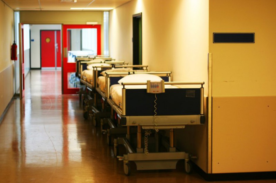 Włochy: Strajk personelu medycznego sparaliżował służbę zdrowia