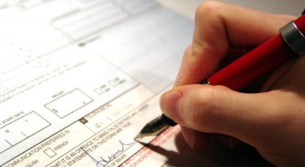 MPiPS kończy analizować, jak funkcjonują agencje pracy tymczasowej