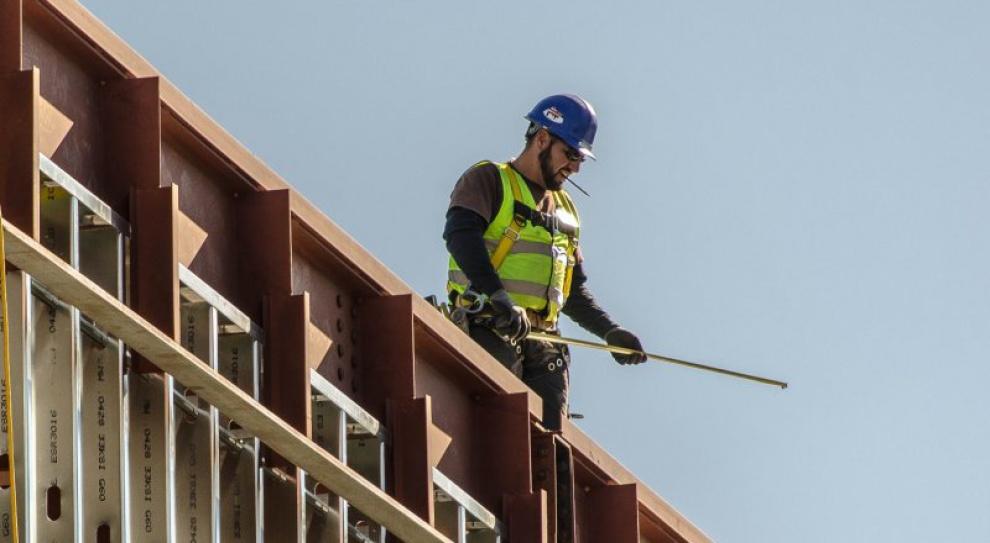 Polskie firmy upadają. Najwięcej w sektorze budowlanym