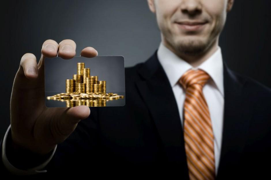 Co czwarty menedżer z tytułem MBA zarabia więcej niż 23 tys. zł miesięcznie