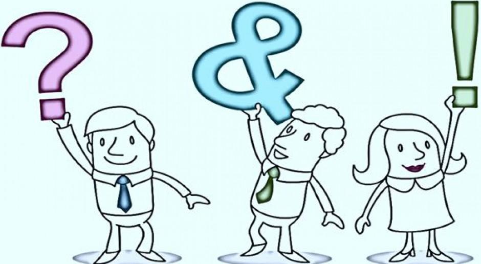 Zarobki HR-owców adekwatne do wykonywanej przez nich pracy?