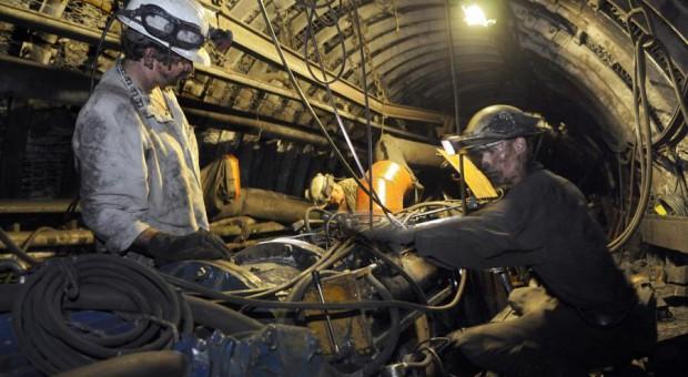 Wniosek prenotyfikacyjny ws. górnictwa złożony w Komisji Europejskiej