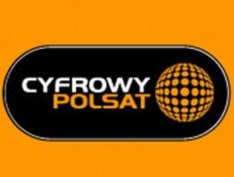 Maciej Stec w zarządzie Cyfrowego Polsatu