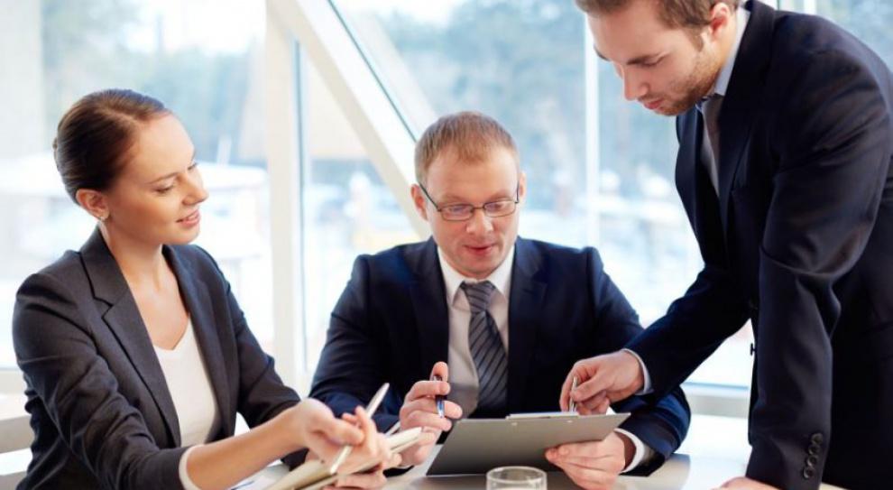 Marketing, PR czy reklama - gdzie opłaca się pracować najbardziej?