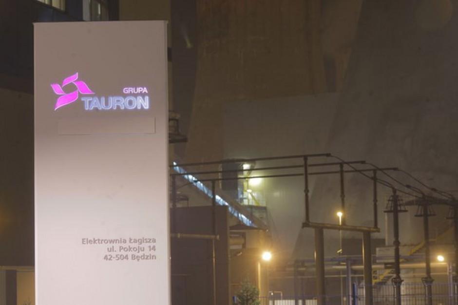 Tauron będzie współpracował z Politechniką Śląską