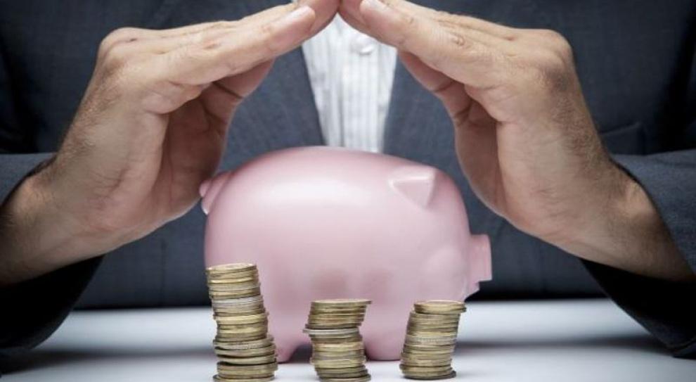 Samorządy zatrudniają dłużników, by odpracowali czynsz