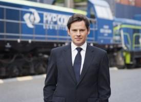 Prezes PKP Cargo przyjął delegację związkowców. Nie obyło się bez słów krytyki