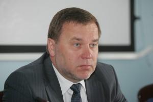 Prezes KHW liczy na kompromis ws. górniczych świadczeń