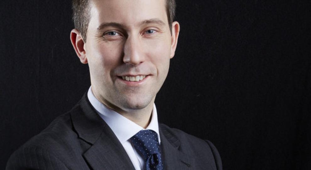 Paweł Konzal rezygnuje ze stanowiska prezesa w Krezusie. Przechodzi do Chevronu