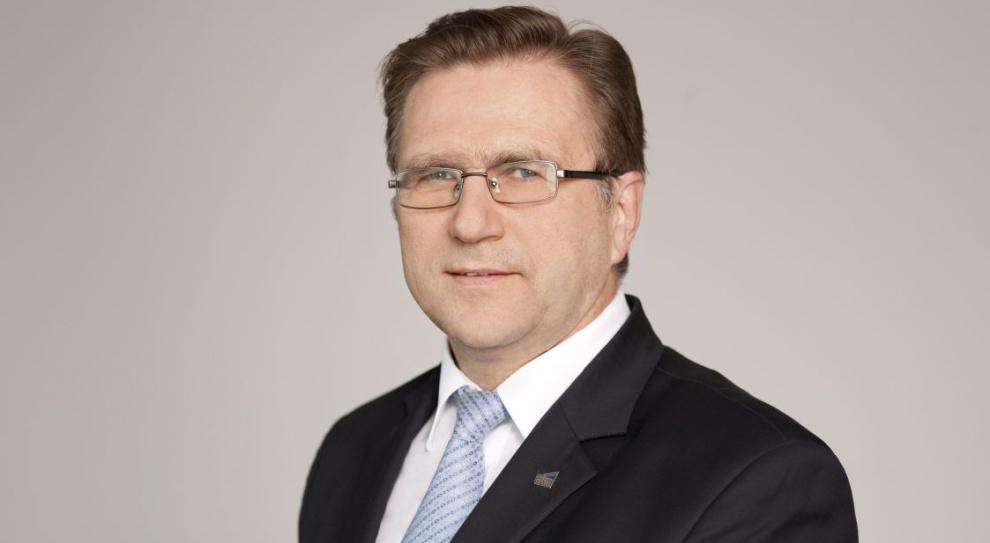 Tadeusz Czichon nowym prezesem ATM