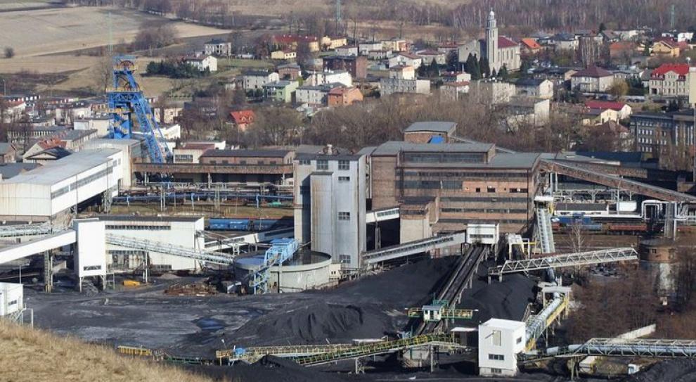 Emeryci i renciści walczą o deputaty, a górnicy drżą o wynagrodzenia