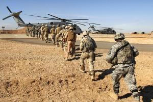 Będzie praca w branży zbrojeniowej. Polska armia modernizuje się