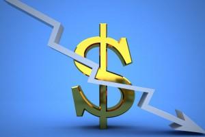 Zarobki w mikroprzedsiębiorstwach są aż dwa razy niższe niż w większych firmach