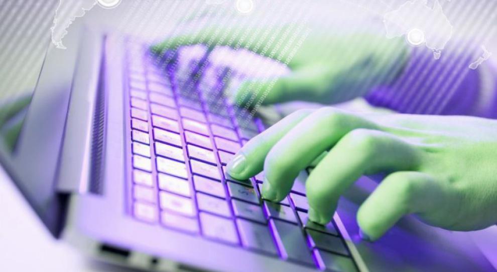 Francuska firma IT zwiększa szeregi w Polsce. Potrzebuje kilkuset specjalistów