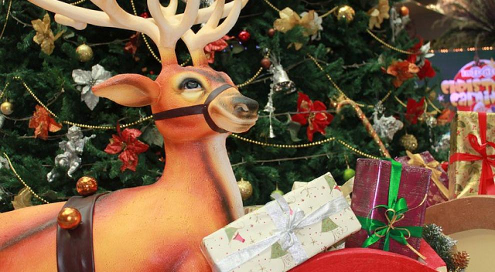 Polacy zaszaleją na Święta. Ile planują wydać?