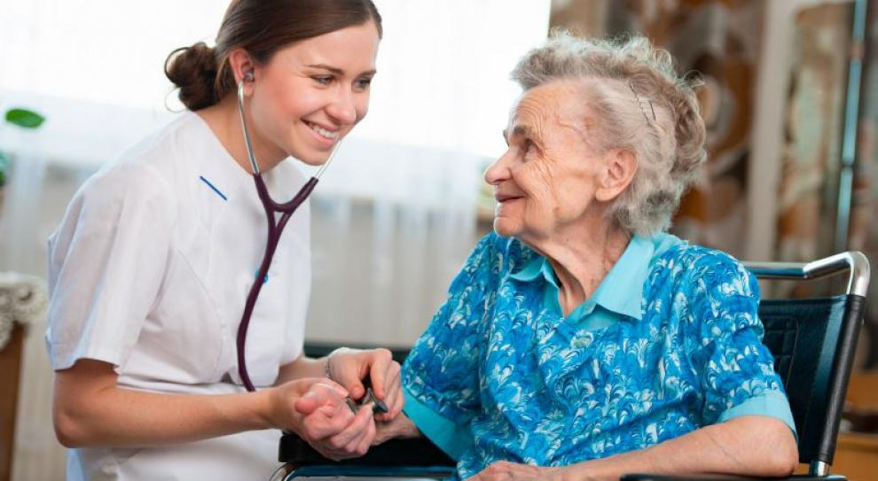 30 tys. wolnych miejsc pracy. Niemieckie szpitale poszukują pielęgniarek