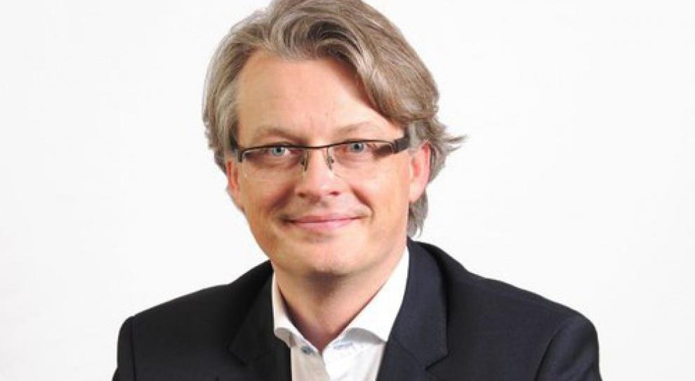 Piotr Ciski country managerem Sage w Polsce