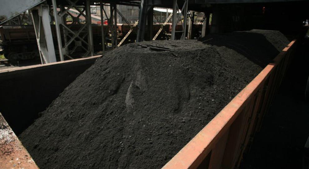 Górnicy zamierzają okupować KW do wtorku. Czekają na rząd