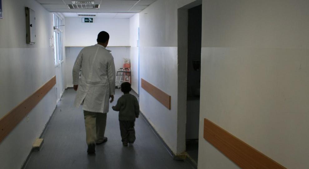 Dyrektorka szpitala chroni pracowników i krytykuje kampanię wyborczą