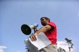 Unijne przepisy dotyczące rad nadzorczych wpłyną na ich profesjonalizację?