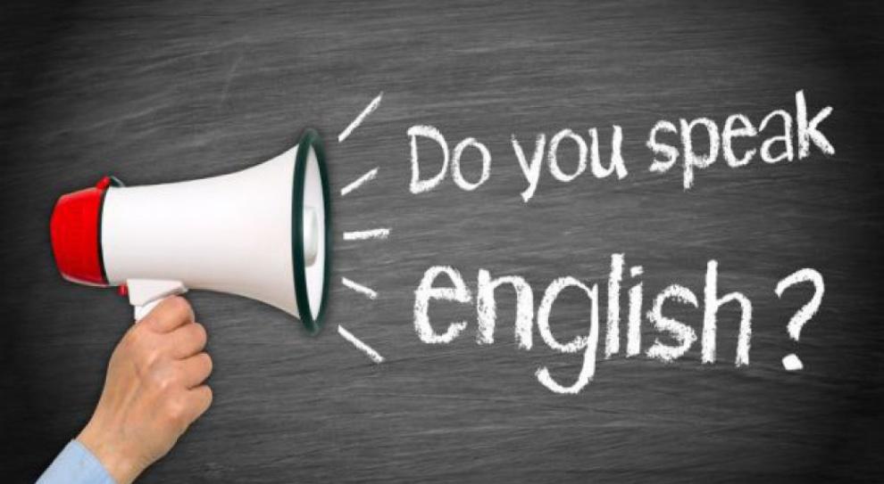 Polacy znają świetnie angielski. Znaleźli się w czołówce rankingu EF EPI