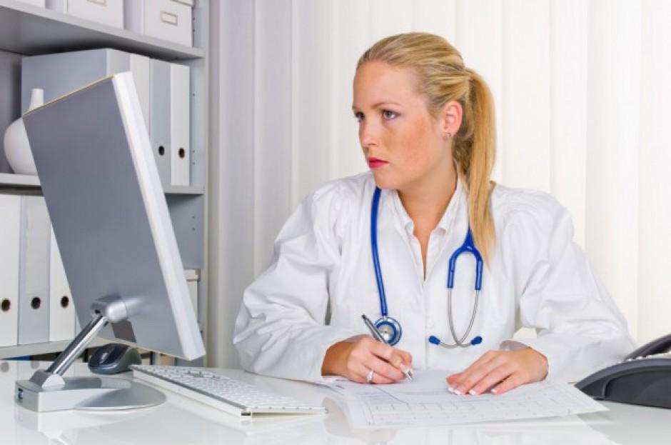 Lubuscy lekarze rodzinni nie dają rady. Za duże wymagania?