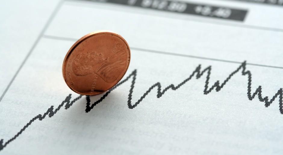 Pierwszy od kilku lat realne płace wzrosły w sposób odczuwalny