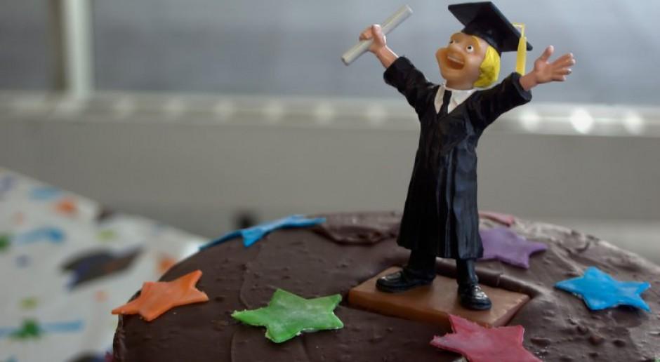 Akademia Leona Koźmińskiego prowadzi najlepsze studia MBA