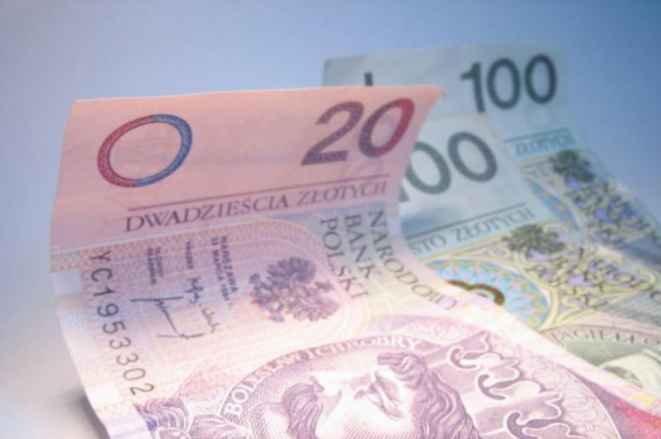 Kosiniak-Kamysz: Chcemy wyeliminować patologię przy płaceniu składek