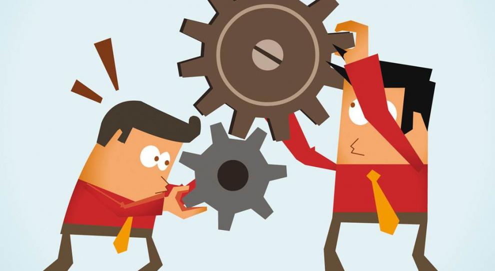 Menedżer więcej się dowie od wujka Google niż od swojego HR-owca?