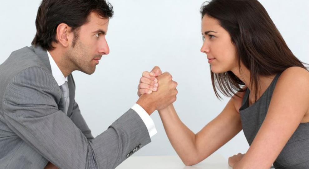 Dysproporcje w zarobkach kobiet i mężczyzn w UE. Polska radzi sobie całkiem nieźle