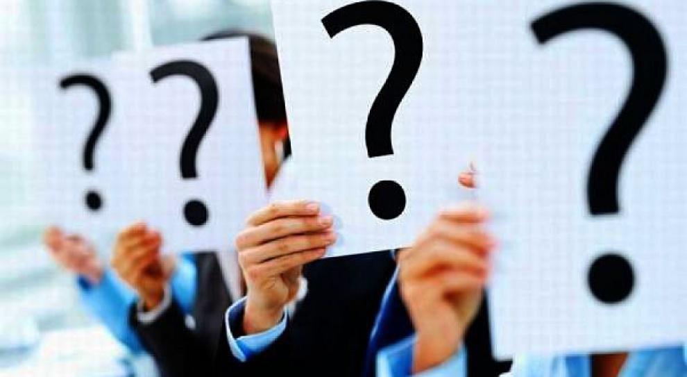 Wybory samorządowe 2014, radni: Chcesz pracować 10godzin w miesiącu? Zostań radnym