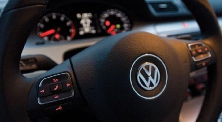 Polscy inżynierowie będą pracować nad nową generacją Volkswagenów