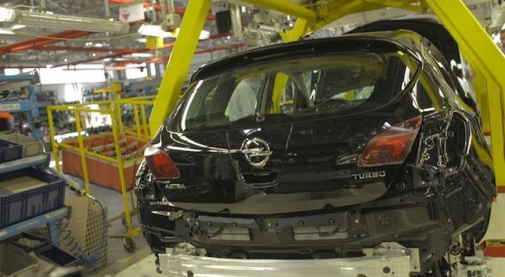 GM potwierdza: Będzie nowa inwestycja w Tychach