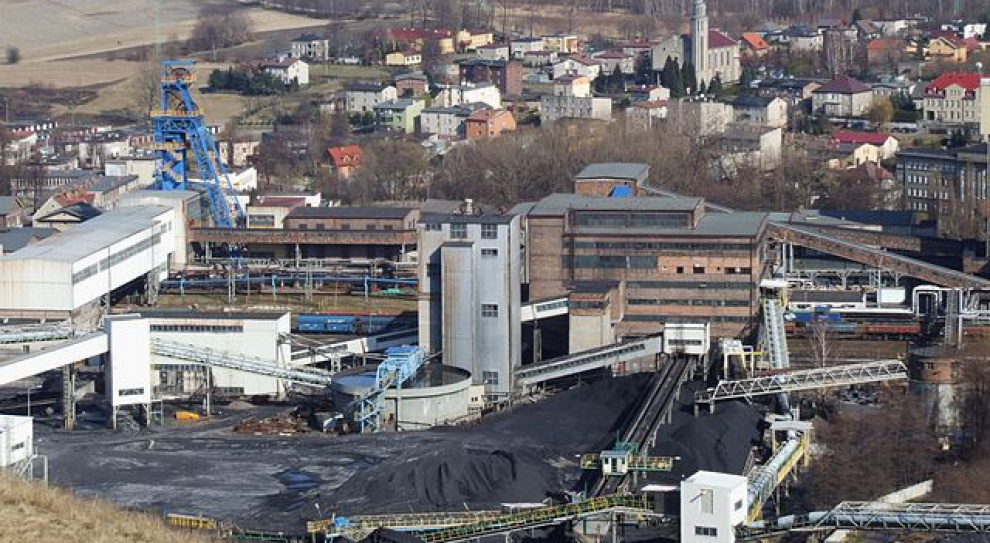 Górnicy oczekują, że rząd znajdzie środki na program dobrowolnych odejść