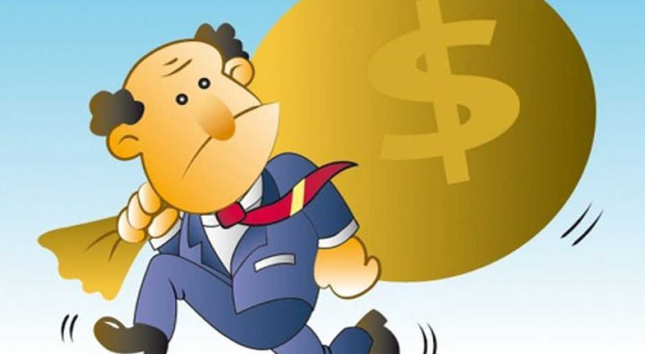 Czteroelementowa pensja i inne dodatki płacowe. Tak wyglądają zarobki włodarzy miast