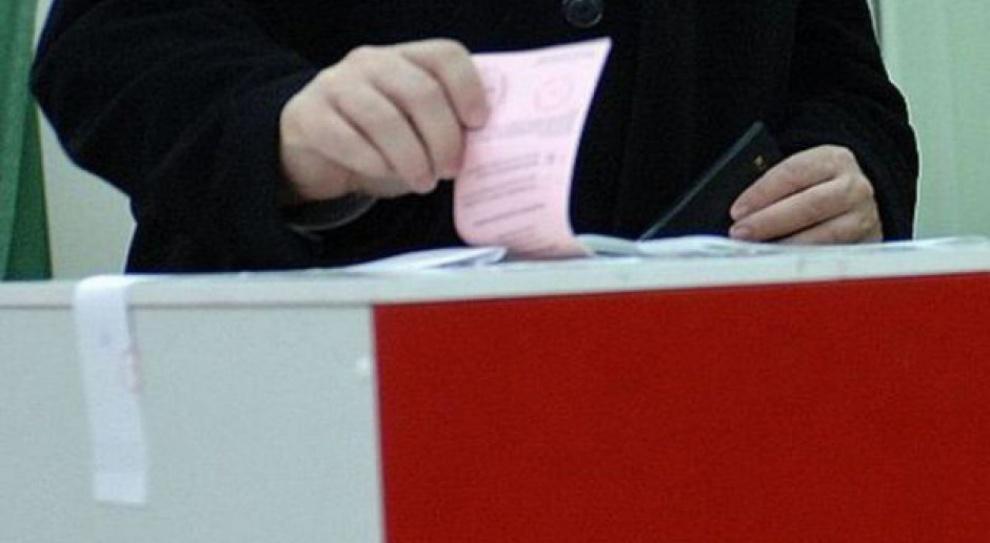 Szczurek: nie ograniczaliśmy pieniędzy na wynagrodzenia komisji wyborczych