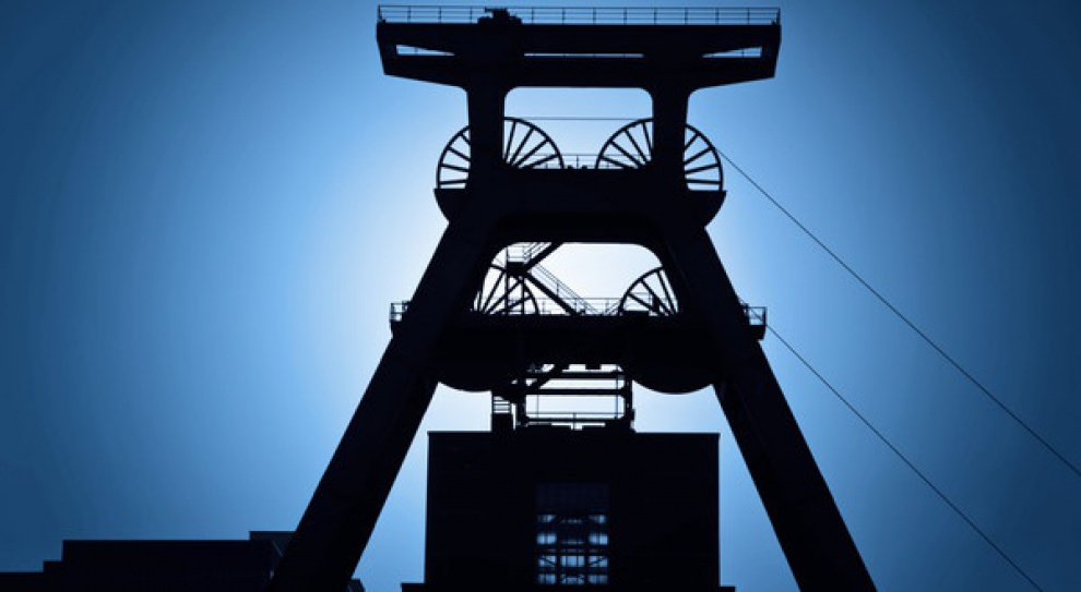 WUG apeluje do związków w sprawie bezpieczeństwa na kopalniach