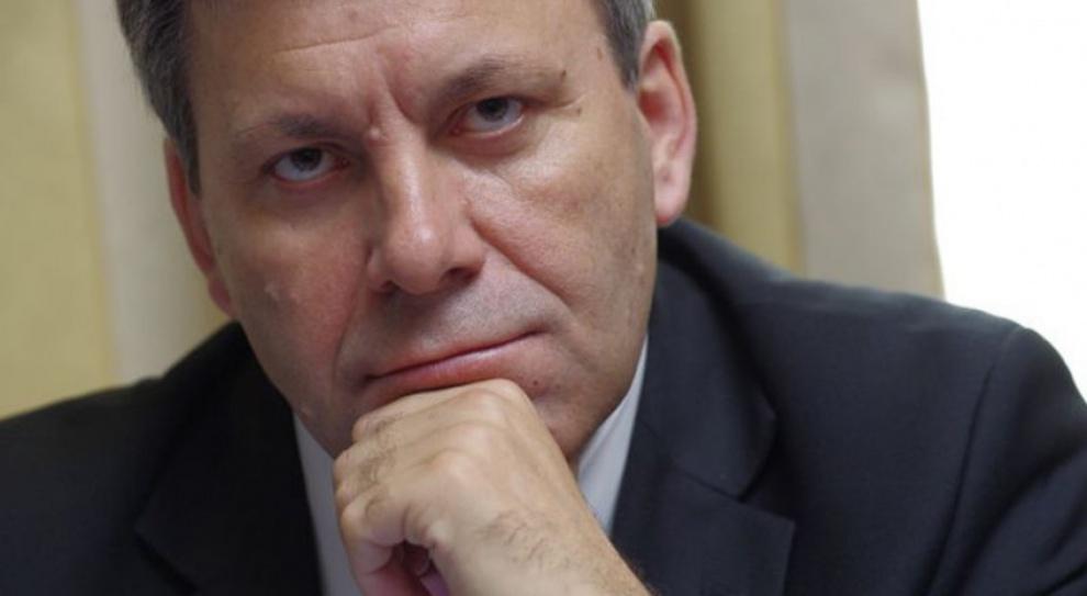 """Piechociński: Odwołanie prezesa KW ma """"potrząsnąć"""" menedżerami"""