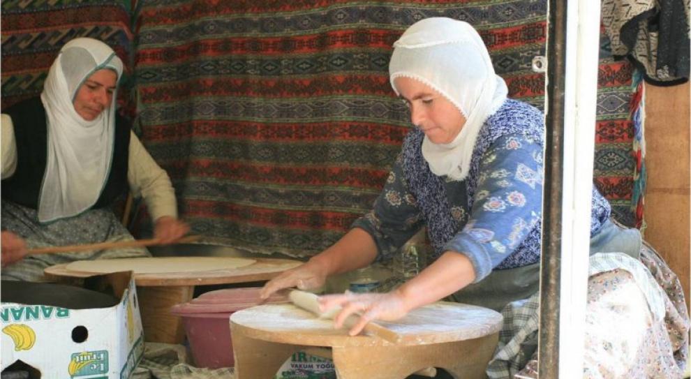 Prezydent Turcji Recep Tayyip Erdoğan o pracy kobiet. Co mówi?