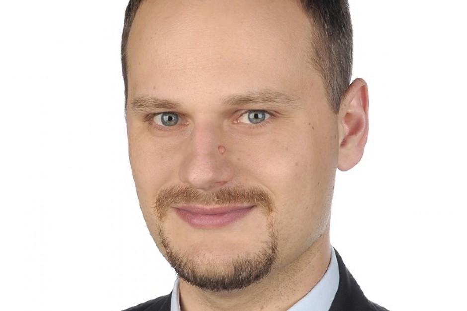 Krzysztof Lisiecki dołączył do Segro Logistics Park - 019019_940