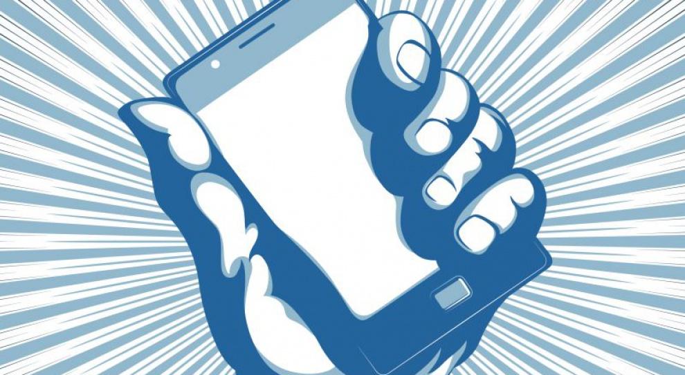 Technologie mobilne dadzą dobrze zarobić. Już programista bez doświadczenia może liczyć na 6 tys. zł miesięcznie