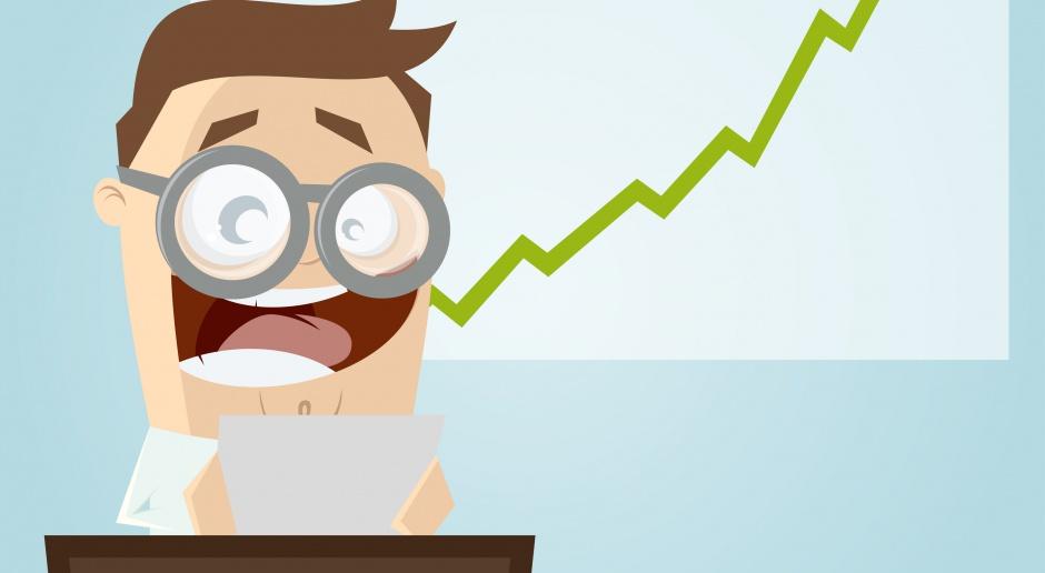 Ekonomiści komentują najnowsze dane z rynku pracy. Jest dobrze?